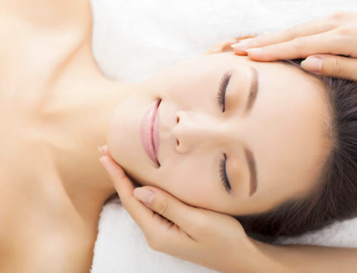 Steam & Extraction Facial Skin Treatment – A must have!